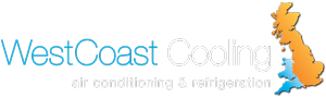 westcoast logo small