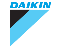 dalkin logo